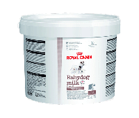 Royal Canin Babydog Milk, 2 кг