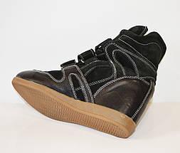 Зимние ботинки Phany 025, фото 3