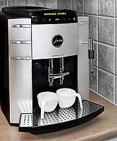 Jura Impressa F90 автоматическая кофемашина
