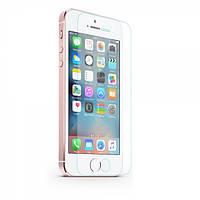 Защитное стекло для Iphone se