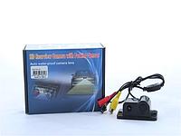 Камера заднего вида (парктроник) - HD Rearview Camera with Parking Sensor 01R