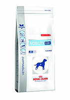 Royal Canin MOBILITY C2P+ - лечебный корм для собак при заболеваниях опорно-двигат. аппарата, 2кг