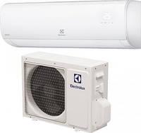 Electrolux EACS-12 HAT/N3