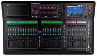 Allen Heath GLD-112 цифровой микшерный пульт, 28 каналов