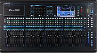 Allen Heath Qu-32 цифровой микшерный пульт, 32 канала