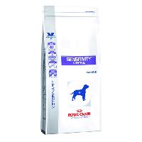 Royal Canin SENSITIVITY Canine- лечебный корм для собак при непереносимости кормов, 14кг