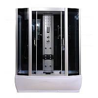 Гидромассажный бокс AquaStream Comfort 178 HB 170x85x220