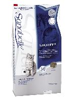 Sanabelle (Санабель) LIGHT 10кг - корм для кошек, склонных к избыточному весу