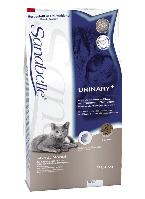Sanabelle (Санабель) URINARY 10кг - корм для здоровья мочеполовой системы кошек и котов