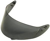 Стекло на шлем Caberg 103, арт. A3822DB, арт. A3822DB
