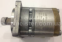 Гидромотор для автобетононасов (НШ) 5,5 см3