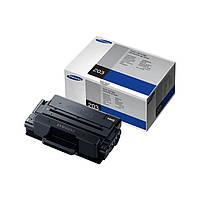 Заправка чёрного картриджа Samsung MLT-D203S/L/E