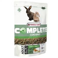 Versele-Laga (Верселе-Лага) CUNI COMPLETE КУНИ КОМПЛИТ 0.5кг - корм для кроликов