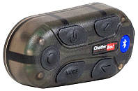 Переговорное устройство HJC XBi2OKIT Open Face Kit/Chatterbox Jet Helm, арт. 90050300