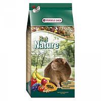 Versele-Laga (Верселе-Лага) RAT NATURE РЭТ НАТЮР 0.75кг - корм для крыс