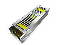 Блок питания MTK-150L-12V 12В 12.5А 150Вт LONG