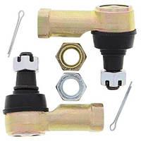 Комплект рулевых наконечников ALLBALLS 51-1029
