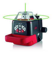 Лазерный нивелир Roteo 35G (Leica)