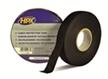 Текстильная лента изоляционная 19мм х 25м (HPX)
