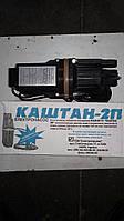 Насос виброционный Каштан-2П