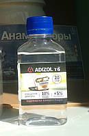 "Анамегатор топлива ""Адизоль Т-6 (111)""  -111 мл."