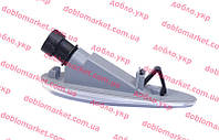 Повторитель поворота Albea Siena 2002-2012, Арт. 51772914, 51772914, 6001071063, FIAT