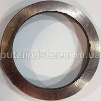 Изнашиваемое кольцо для R-шибера B2314