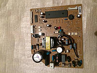 Плата управления 43T69539 Toshiba