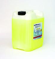 Очиститель дисков автомобилей TipTop Chemicals