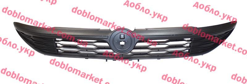 Решетка радиатора Doblo 2015-, Арт. 735615595, 735615595, FIAT
