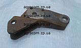 Кронштейн задньої навіски ЮМЗ-6, Д-65 (45-4605020), фото 2