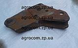 Кронштейн задньої навіски ЮМЗ-6, Д-65 (45-4605020), фото 4