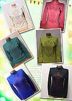 Женский свитер оптом от 10 шт
