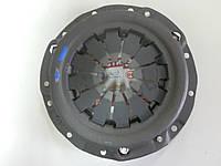 Корзина сцепления Lifan 520 1,3L