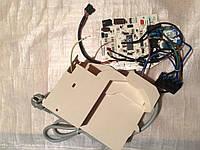 Модуль управления 13222003000641 внутреннего блока Neoclima NS-18LHC