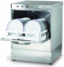 Посудомоечная машина Omniwash Jolly50