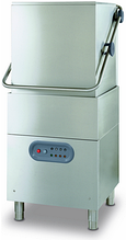 Посудомоечная машина Omniwash Jolly61Р