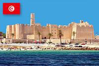 В Тунис