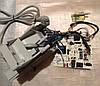 Модуль управления 1557R001612A внутреннего блока Neoclima NS-12LHC