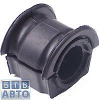 Втулка переднього стабілізатора внутрішня Fiat Doblo (d22 мм) 46738808