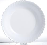 Блюдо глубокое Luminarc Feston H4989 28 см