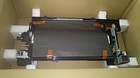 Оригинальный Drum cartridge unit Konica Minolta bizhub 600/750