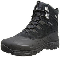 Ботинки Merrell Moab Polar Waterproof J41917