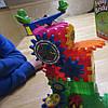 Детский развивающий конструктор Funny Bricks. Оригинал, фото 7
