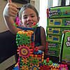 Детский развивающий конструктор Funny Bricks. Оригинал, фото 9