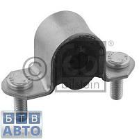 Втулка переднього стабілізатора зовнішня Fiat Doblo 46841320, фото 1