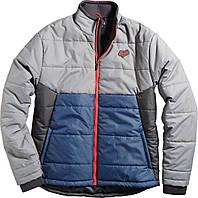 Куртка FOX OVERLOAD JACKET [GRAPH], L