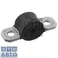 Втулка переднього стабілізатора зовнішня Fiat Doblo -02 7750990