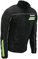 Куртка Kawasaki Windstopper Sports II S