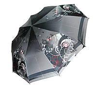 Женский зонт Zest Секрет ( автомат, 10 спиц ) арт. 53616-28